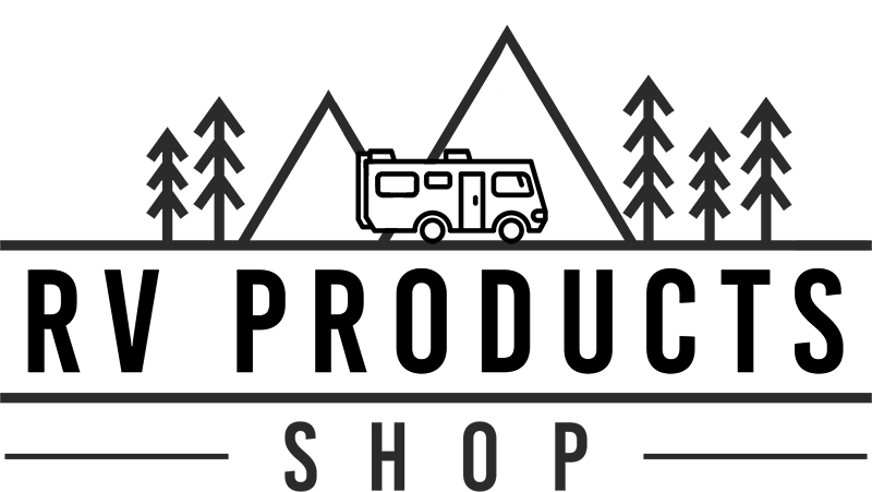 RV Products Shop
